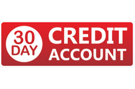 Apply for a Credit Account